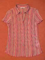 Блуза TU 46-48 размера, новая