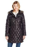 куртка пальто Guess оригинал M томи коламбия
