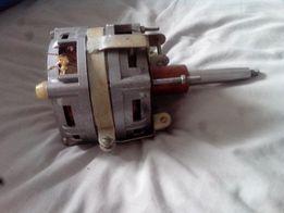 Двигатель для стиральной машины