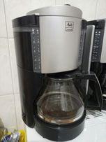 кофеварка Melitta