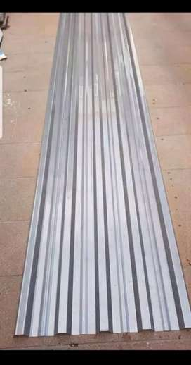 IBR Polycarbonate Roof Sheets For Sale