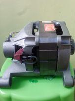 Двигатель к стиральной машинке Аристон
