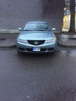 Пригон Авто с Литвы под ключ и расстаможку,брокер,сертификат мрэо