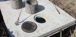 Zbiorniki na deszczówkę-konkurencyjne ceny,Zbiornik na wodę opadową