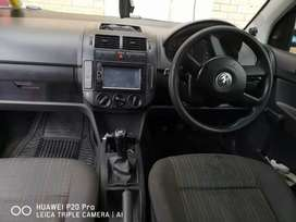 Am selling my vw polo