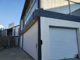 Storage Units Fourways