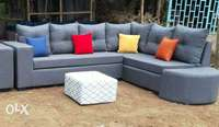 Ready quality sofas 0