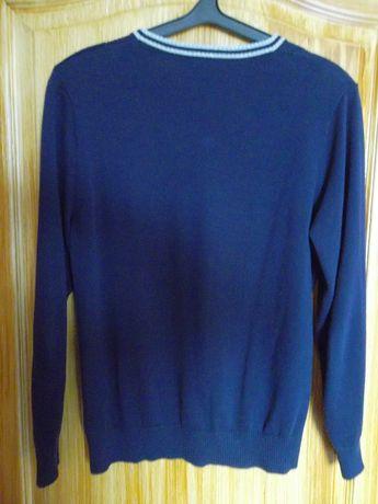 Продам мужской свитер Bassini. Сумы - изображение 2