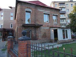 2 х этажное здание, Московский пр-т,пл.Руднева!G2