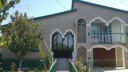 Продается 5 комнатный дом в г. Белгород-Днестровский
