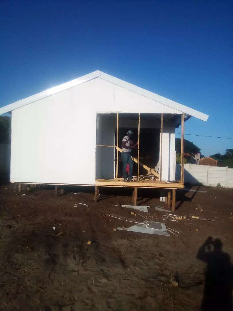 Wendy's houses for sale 0