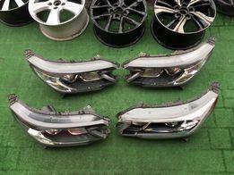 Honda CRV / CR-V IV 2012- Lampa Reflektor Xenon