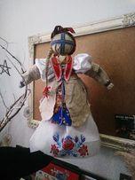 Продам.Кукла – мотанка Берегиня.Защитница дома.