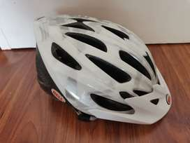Bell Cycling Helmet For Sale!