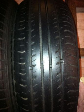 ШИНЫ Hankook Optimo K415 185/65 R15 88H Харьков - изображение 2