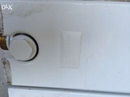 Радиатор Рurmo Ventil Compact CV TYPE 22 H300 L=900