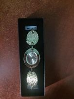 Продам НОВЫЕ часы Avon 1300р (за 3 штуки)