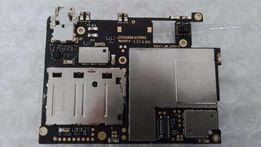 Материнская плата для смартфона Lenovo S90