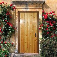 Входные металлические бронированные двери бронедвери в дом на улицу