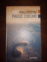 Pielgrzym Paulo Coelho