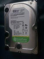 Dysk WD Western Digital 2TB green power kilka szt