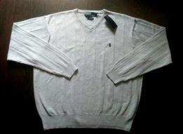 Polo Ralph Lauren oryginalny męski sweter bluzka