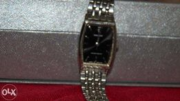 """Продам срочно! Часы женские """"ORIENT"""" (Япония) недорого!"""