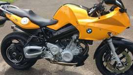 BMW F800S spares only!!!