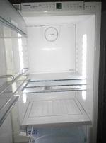 Полка к встраиваемым холодильникам Liebherr Miele Разборка!