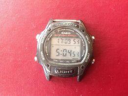 CASIO ORIGINAL часы наручные . Дёшево