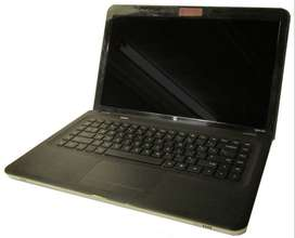 Laptop running slow or overheating? Contact me !