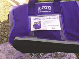 Cadac cooler bag