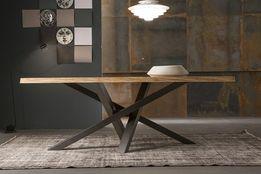 Ножки для стола. Опора для стола. Подстолье. Стол обеденный.