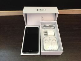 Apple iPhone 6 16gb Space Gray, Gold, Silver.
