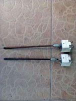 термопара терморегулятор 50-300 С