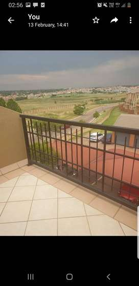 2 Bedroom flat for sale in Mindrand-Noordwyk