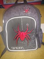 Plecaczek przedszkolaka