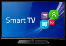 Настройка SMART TV Донецк - изображение 3