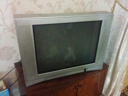 Телевизор Toshiba 29VH36G на запчасти