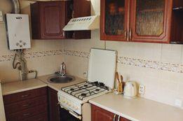 Квартира посуточно в городе БАХМУТ