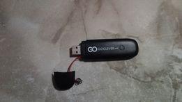 Sprzedam modrm 3G USB GOCLEVER GCM02