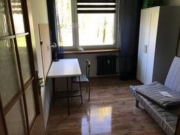 Pokój dla studentów wynajmę / Rooms for students