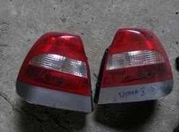 Daewoo Nubira II ~ lampa tył tylna ~