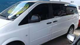 Any  7 Seaters  wanted!.    We buy & sell them  All !