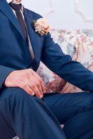 Продам мужской костюм ИТАЛИЯ