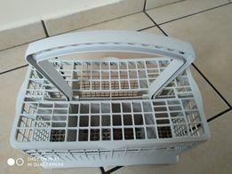 Koszyk na sztućce do zmywarki BECO