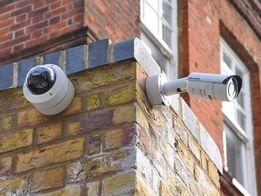 СРОЧНЫЙ ремонт систем видеонаблюдения
