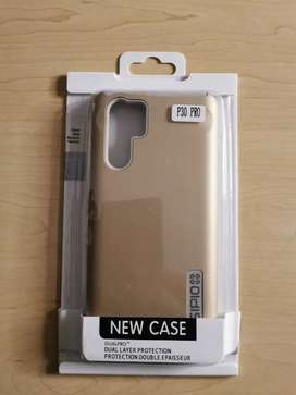 Huawei p30 pro back cover