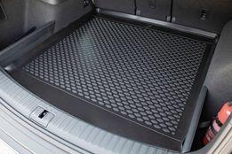 Коврик в багажник Passat B6 B7 B8 Golf VI 6 VII 7 Sportwagen Variant