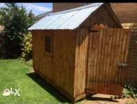 Image of Wendyhouse